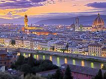 Florencia - Guia de viajes y turismo Disfruta Florencia | OurJournalism | Scoop.it