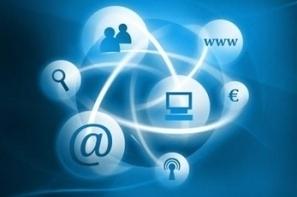 Infographie : l'importance de la création publicitaire dans un programme d'affiliation | Communication digitale & Amadeus France | Scoop.it