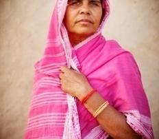 The Baddest Woman in India   Gender, Religion, & Politics   Scoop.it