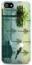 Original Photography iPhone Cases - turquoise. | PhotoDivaLV | Scoop.it