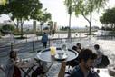 Où boire un café pour 1€ à Paris ? | beaux sites et villages de France - France nicest villages and sites | Scoop.it
