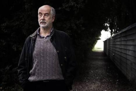 UNA VITA TRANQUILLA/ Il film in cui Toni Servillo è un ex ... - Il Sussidiario.net   Trends & data and latest news   Scoop.it
