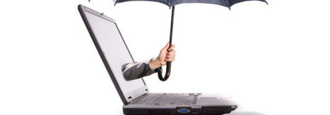 Courtage et distribution, la digitalisation de velours   Assurance   Scoop.it