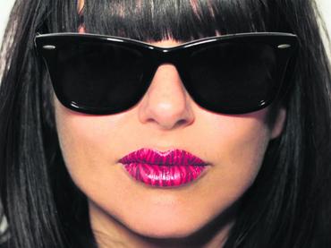 Lo más trendy. | fashion punk | Scoop.it