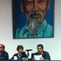 Llegan reformas estructurales a la UNAM: van contra académicos - Michoacán   democracia mx   Scoop.it