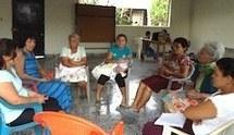 Focusing and Empathic Communication in El Salvador | focusing_gr | Scoop.it