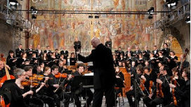 RSI Passione secondo Matteo | L'OBOE SOMMERSO | Scoop.it