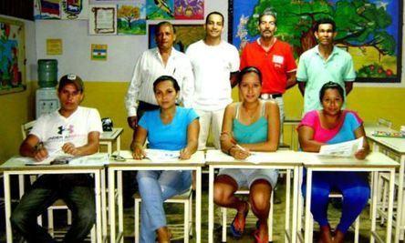 Venezuela : Retrouvailles avec le journalisme | Venezuela | Scoop.it