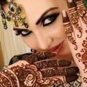 Fantabulous Mehndi Designs For Wedding Functions | Women's Favourite | Scoop.it