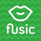 fusic | Be The Music | Tubidy Music Videos | Scoop.it