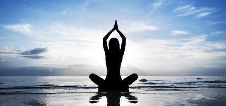 2 exercices de méditation pour avoir confiance en soi | Webmarketing et Réseaux sociaux | Scoop.it