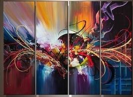 landskap motiv | CanvasPrints  Oil Painting- Get your photo on canvas. | Scoop.it