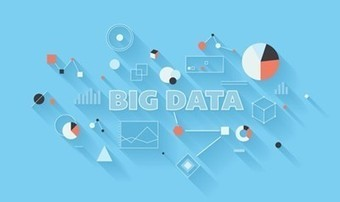 7 Things to Know About Hadoop | Big Data | Scoop.it