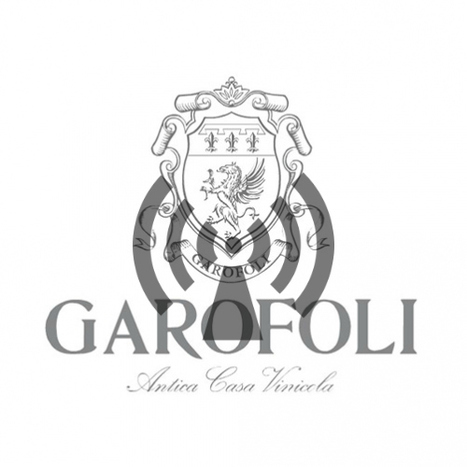 Best Wine of November 2015: Verdicchio dei Castelli di Jesi Podium 2013, Garofoli | Wines and People | Scoop.it