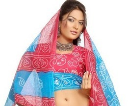 The New Dressing Trend For Navratri 2013   The New Dressing TrendFor Navratri 2013   Scoop.it