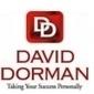 Century 21 Professional Group Dr Phillips - David Dorman | Century 21 Professional Group Dr Phillips - David Dorman | Scoop.it