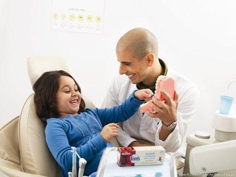 West End Dentist | Dentistry | Scoop.it