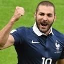 Coupe du Monde : un événement sportif «vert», c'est une chimère | Aimé | Scoop.it