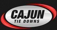 Cajun Tie Downs at 515 East South Avenue, Hesperia, MI on Fave | Cajun Tie Downs | Scoop.it