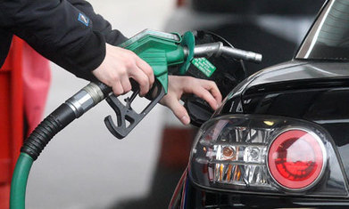 Imminent peak oil could burst US, global economic bubble - study | Peer2Politics | Scoop.it