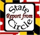 """""""Report from State Circle"""" Articles on Legislation 