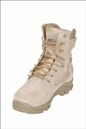 Tactical Boots Canada, SWAT Boots, Combat Boots | Footwear | Scoop.it