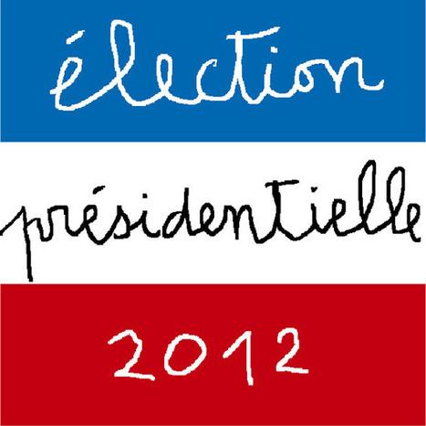 La campagne présidentielle expliquée aux enfants | 1jour1actu - Les clés de l'actualité junior | E-apprentissage | Scoop.it