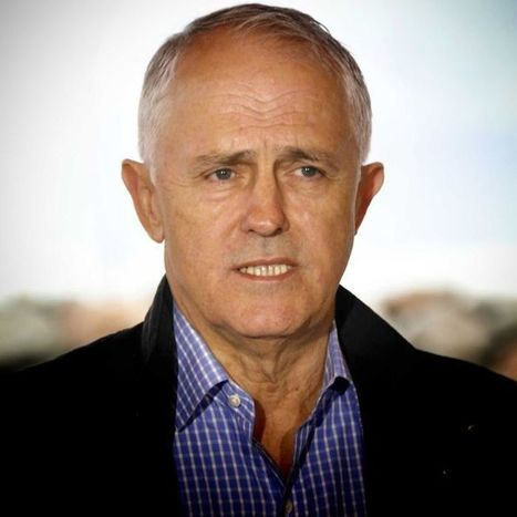 Coalition MPs can vote against gay marriage regardless of plebiscite result | Gay News | Scoop.it