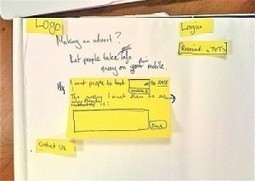 Content Planning for 2015 – How to Come Up With 365 Days of Excellent Blogging Ideas | Artdictive Habits : Sustainable Lifestyle | Scoop.it