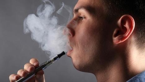 Vapoteurs, la prohibition menace - Le Matin Online | Infos - Cigarettes Electroniques par Clop'Oz | Scoop.it