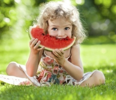 10 Best Foods for a Summer Detox - Care2.com | Your Food Your Health | Scoop.it