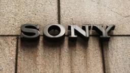 Hancurnya Jepang Dan Sony | Kumpulan cerita misteri tips dan motivasi menarik unik | Scoop.it
