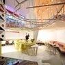 Fuori Salone Milano 2013: i migliori design hotel d'Italia - Blogosfere (Blog) | Modulor | Scoop.it