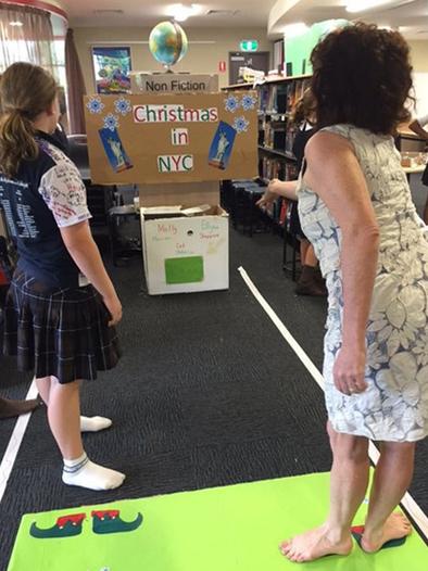 SCIS   Library makerspaces: revolution or evolution?   21st Century School Libraries   Scoop.it