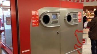 Cadaqués acollirà una prova pilot del sistema de retorn d'envasos de begudes   Positivisme ambiental   Scoop.it