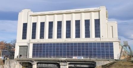 EDF: Pour une « Energie efficace » | Le groupe EDF | Scoop.it