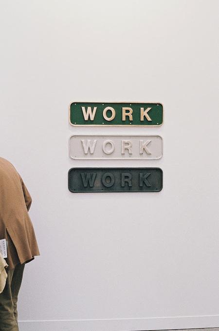 L'inventaire de l'esthétique: L'art contemporain   communication culturelle   Scoop.it