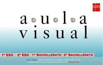 contenidos secundaria y bachillerato - blog de luisa maría arias prada | Recursos en educación | Scoop.it
