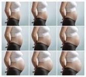 Paris 15 ostéopathe: Ostéopathie pour femme enceinte | osteopathie | Scoop.it