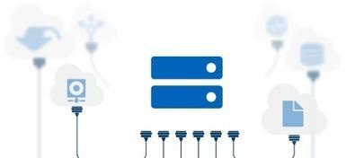CloudApp la nuova soluzione cloud di Keliweb | Top Hosting & Server | Scoop.it