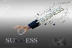 Talentontwikkeling vraagt om ruimte creëren, vertrouwen geven en leiderschap tonen - HRzone | Vision on Talent | Scoop.it