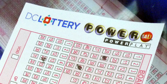 The $590 Million Powerball Lesson: Why Nice Guys Still Finish Last | Effective Leaders, Effective Leadership, Strategy, Business & Technology | Scoop.it