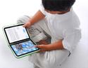 CARPETA PEDAGÓGICA Plataforma Educativa de Recursos Digitales Gratuitos | Recursos educativos | Scoop.it