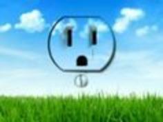 Le numérique consomme 10% de l'électricité mondiale   Solutions locales   Scoop.it