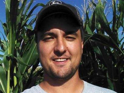 Farmers growing comfortable with mobile devices | Ag app | Scoop.it
