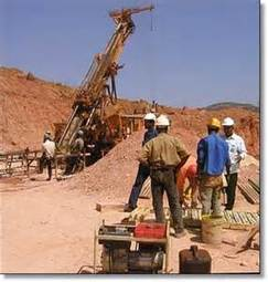 Malawi losing billions through dubious mining operations - report - The Maravi Post | sustainable luxury | Scoop.it