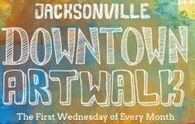 """Fun 4 First Coast Kids Back to School First Wednesday Art Walk   Positive Music can make a change for better communities in the world so I was taught to teach especially if you sale music then you're not cheating the people when you don't teach you cheat'em so like my saying goes""""you cheat'em to beat' em   Scoop.it"""
