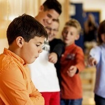 Online Continuing Education Course on School Bullying Recently Updated at HealthForumOnline | Wiki_Universe | Scoop.it