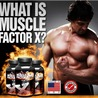 It is useful for the development of muscle mass