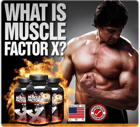 Nuclear NO Pre Workout Supplement - Read this Review before Buying! | It is useful for the development of muscle mass | Scoop.it